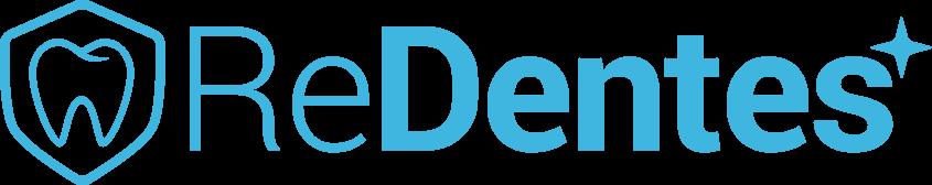 ReDentes-Logo