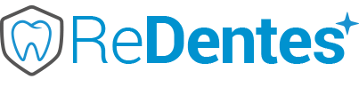 Redentes Logo